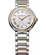 Maurice Lacroix FA1004-PVP13-110-1R Refurbished Ladies Fiaba Watch