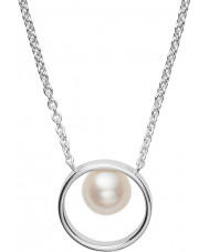 Skagen SKJS0013040 Ladies Agnethe Necklace