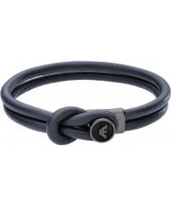 Emporio Armani EGS2214020 Mens Bracelet