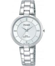 Pulsar PH8311X1 Ladies Dress Watch