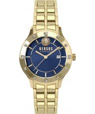 Versus SP46030018 Ladies Brackenfell Watch