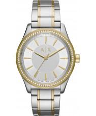 Armani Exchange AX5446 Ladies Dress Watch