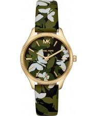 Michael Kors MK2811 Ladies Lexington Watch