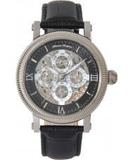 Thomas Tompion TTA-017012251 Mens Sundial Watch