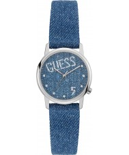 Guess V1017M1 Valley Watch