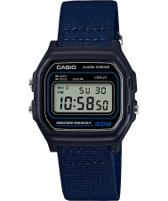 Casio W-59B-2AVEF Mens Collection Watch