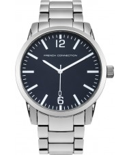 French Connection SFC117USM Mens Watch