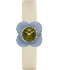 Orla Kiely OK2169 Ladies Poppy Watch