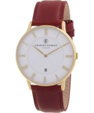 Charles Conrad CC02003 Unisex Watch
