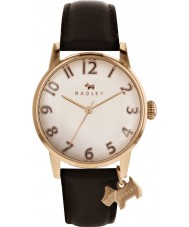Radley RY2592 Ladies Liverpool Street Watch