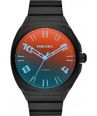 Diesel DZ1886 Mens Stigg Watch