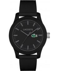 Lacoste 2010766 12-12 Watch