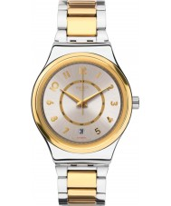 Swatch YIS410G Sistem Nugget Watch