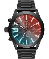 Diesel DZ4447 Mens RASP Watch