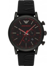 Emporio Armani AR11024 Mens Dress Watch