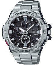 Casio GST-B100D-1AER Mens G-Shock Smartwatch