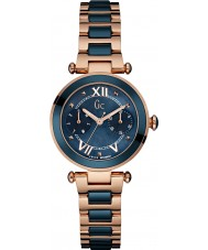 Gc Y06009L7 Lady Chic Watch