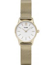 Cluse CL50007 Ladies La Vedette Mesh Watch