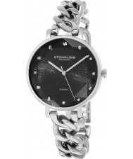 Stuhrling Original 596-02 Ladies Vogue 596 Watch