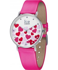 Ice-Watch 013374 Ladies Ice Love Watch