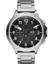 Armani Exchange AX1750 Mens Urban Watch