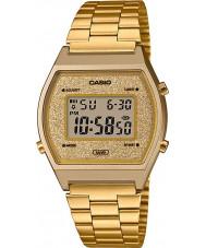Casio B640WGG-9EF Collection Watch