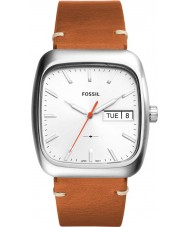 Fossil FS5353 Mens Rutherford Watch