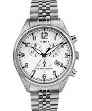 Timex TW2R88500 Mens Waterbury Watch