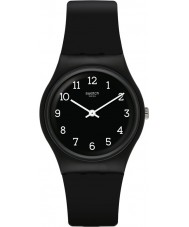 Swatch GB301 Blackway Watch
