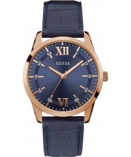 Guess W1307G2 Mens Theo Watch