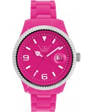 LTD Watch LTD-091001 All Pink Watch