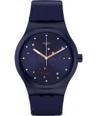 Swatch SUTN403 Sistem Sea Watch