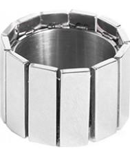 Edblad 81090 Dock Ring