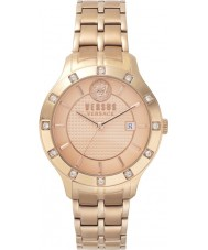 Versus SP46040018 Ladies Brackenfell Watch