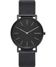 Skagen SKW6484 Mens Signatur Watch