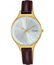 Pulsar PH8280X1 Ladies Dress Watch