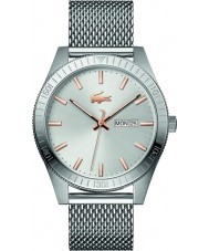 Lacoste 2010983 Mens Legacy Watch