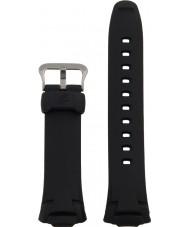 Casio 10141364 Mens G-Shock Strap