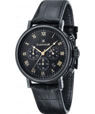 Thomas Earnshaw ES-8051-06 Mens Beaufort Watch