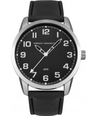 French Connection SFC118B Mens Watch