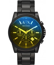 Armani Exchange AX2513 Mens Dress Watch