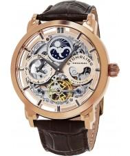 Stuhrling Original 371-03 Mens Legacy Anatol Watch