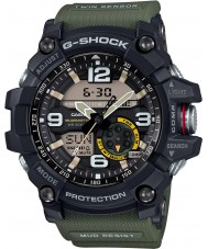 Casio GG-1000-1A3ER Mens G-Shock Watch