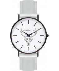 Hartley WMBWPL Woodland Watch