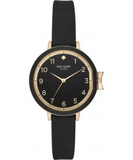 Kate Spade New York KSW1352 Ladies Park Row Watch