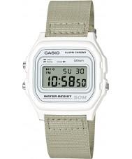 Casio W-59B-7AVEF Mens Collection Watch