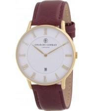 Charles Conrad CC02004 Unisex Watch