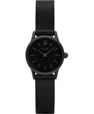 Cluse CL50004 Ladies La Vedette Mesh Watch