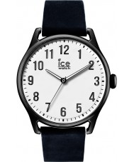 Ice-Watch 013041 Mens Ice-Time Watch
