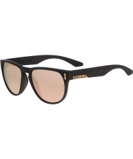 Dragon DR MARQUIS 2 036 Sunglasses